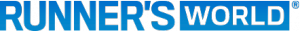 logo-runners